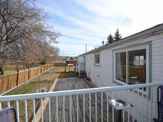 Manufactured Home for sale in Taylor, Fort St. John, 10523 101 Street, 262538766   Realtylink.org