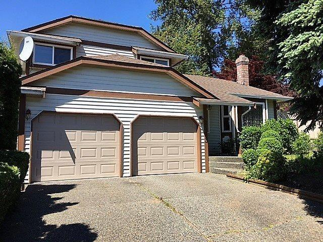 House for sale in Summitt View, Coquitlam, Coquitlam, 2533 Jasmine Court, 262611846 | Realtylink.org