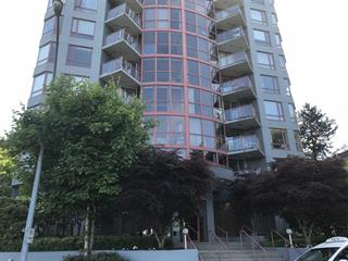 Apartment for sale in Downtown NW, New Westminster, New Westminster, 301 38 Leopold Place, 262611171   Realtylink.org