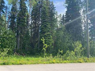 Lot for sale in Western Acres, Prince George, PG City South, 8347 Cantle Drive, 262611137 | Realtylink.org