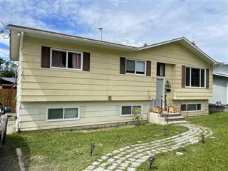 Manufactured Home for sale in Parkridge, Prince George, PG City South, 7823 Thompson Drive, 262611093 | Realtylink.org