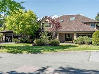 House for sale in Elgin Chantrell, Surrey, South Surrey White Rock, 13283 20a Avenue, 262611276 | Realtylink.org