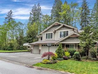 House for sale in Silver Valley, Maple Ridge, Maple Ridge, 22 13210 Shoesmith Crescent, 262606150   Realtylink.org