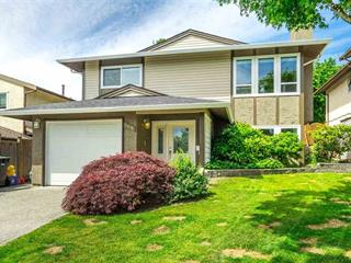 House for sale in Willoughby Heights, Langley, Langley, 2435 Wayburne Crescent, 262611198 | Realtylink.org