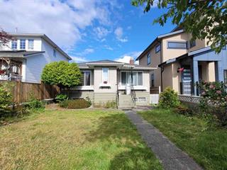 House for sale in Marpole, Vancouver, Vancouver West, 8056 Haig Street, 262611181   Realtylink.org