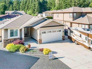 House for sale in Hope Kawkawa Lake, Hope, Hope, 65729 Valley View Place, 262611403   Realtylink.org