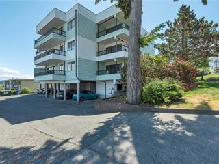 Apartment for sale in Campbell River, Campbell River Central, 204 907 Cedar St, 878028   Realtylink.org