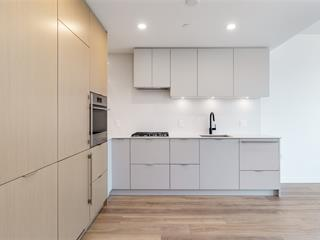 Apartment for sale in Mount Pleasant VE, Vancouver, Vancouver East, 710 210 E 5 Avenue, 262611603 | Realtylink.org