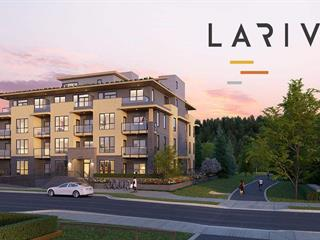 Apartment for sale in Central Pt Coquitlam, Port Coquitlam, Port Coquitlam, 202 2236 Welcher Avenue, 262610801 | Realtylink.org
