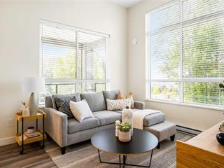 Apartment for sale in Willoughby Heights, Langley, Langley, 211 20356 72b Avenue, 262611484 | Realtylink.org