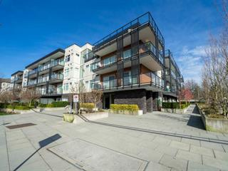 Apartment for sale in East Central, Maple Ridge, Maple Ridge, 104 12070 227 Street, 262611554 | Realtylink.org