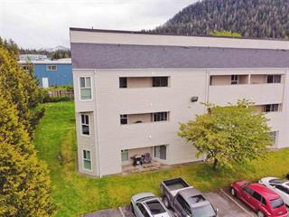 Apartment for sale in Prince Rupert - City, Prince Rupert, Prince Rupert, 309 880 Prince Rupert Boulevard, 262611396 | Realtylink.org