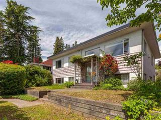 House for sale in Queensbury, North Vancouver, North Vancouver, 808 E 4th Street, 262611510   Realtylink.org