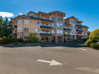 Apartment for sale in Nanaimo, North Nanaimo, 107 6738 Dickinson Rd, 877384 | Realtylink.org