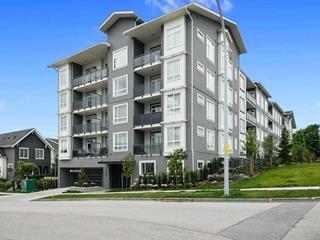 Apartment for sale in Bear Creek Green Timbers, Surrey, Surrey, 111 13628 81a Avenue, 262612041 | Realtylink.org