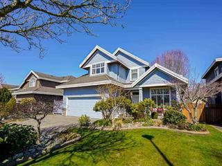 House for sale in Sunnyside Park Surrey, Surrey, South Surrey White Rock, 14963 23 Avenue, 262612354   Realtylink.org