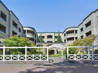 Apartment for sale in Crescent Bch Ocean Pk., Surrey, South Surrey White Rock, 205 1725 128 Street, 262611037 | Realtylink.org