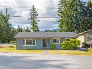House for sale in Nanaimo, Pleasant Valley, 5501 Noye Rd, 877949   Realtylink.org
