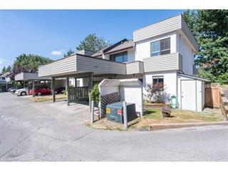 Townhouse for sale in Central Abbotsford, Abbotsford, Abbotsford, 45 2830 W Bouquin Crescent, 262611780 | Realtylink.org