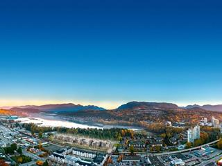 Apartment for sale in Port Moody Centre, Port Moody, Port Moody, 625 50 Electronic Avenue, 262612075   Realtylink.org