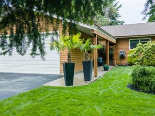 House for sale in Nanoose Bay, Nanoose, 1460 The Outrigger Blank, 878243   Realtylink.org