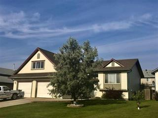 House for sale in Fort Nelson -Town, Fort Nelson, Fort Nelson, 5203 Hallmark Crescent, 262575992 | Realtylink.org