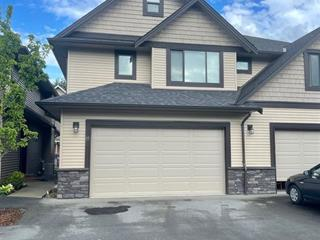 Townhouse for sale in Agassiz, Agassiz, 17 7411 Morrow Road, 262612225 | Realtylink.org