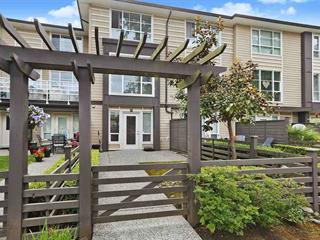 Townhouse for sale in Grandview Surrey, Surrey, South Surrey White Rock, 71 15405 31 Avenue, 262612452   Realtylink.org