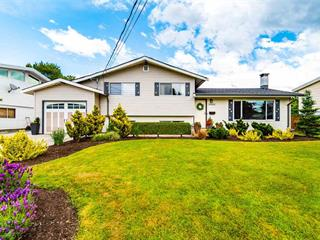 House for sale in Fairfield Island, Chilliwack, Chilliwack, 10302 Grant Street, 262612134 | Realtylink.org