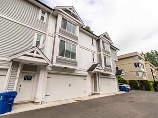 Townhouse for sale in Abbotsford West, Abbotsford, Abbotsford, 18 2832 Clearbrook Road, 262611862 | Realtylink.org