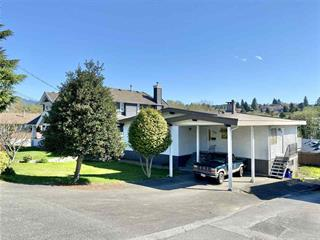 House for sale in Parkcrest, Burnaby, Burnaby North, 1544 Springer Avenue, 262611427 | Realtylink.org