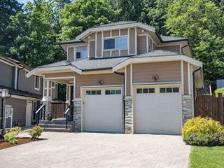 House for sale in Mosquito Creek, North Vancouver, North Vancouver, 635 W 24th Close, 262611466 | Realtylink.org