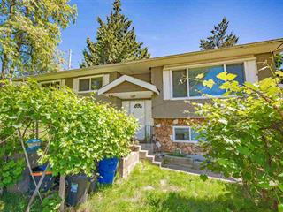 House for sale in Mission BC, Mission, Mission, 7254 Wren Street, 262611411 | Realtylink.org