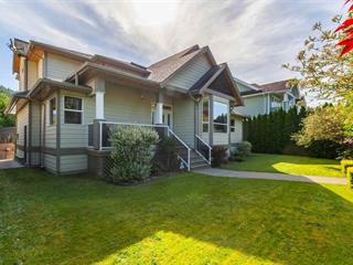 House for sale in Brackendale, Squamish, Squamish, 41434 Government Road, 262604975 | Realtylink.org