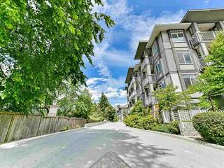 Apartment for sale in Whalley, Surrey, North Surrey, 108 13277 108 Avenue, 262611765 | Realtylink.org