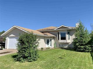 House for sale in Fort Nelson -Town, Fort Nelson, Fort Nelson, 5517 W 57 Avenue, 262575635 | Realtylink.org