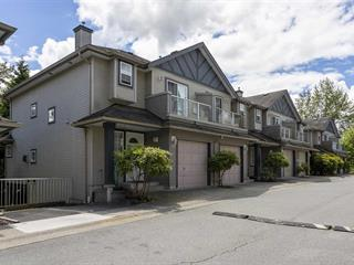 Townhouse for sale in East Central, Maple Ridge, Maple Ridge, 13 11229 232 Street, 262612577   Realtylink.org