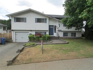 House for sale in Abbotsford East, Abbotsford, Abbotsford, 35109 McKee Road, 262612441   Realtylink.org