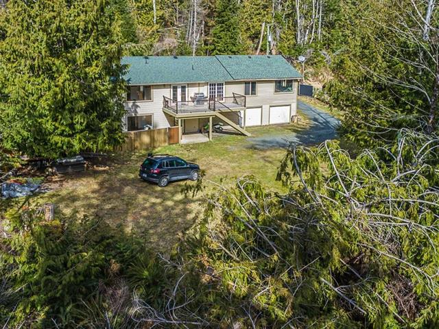 House for sale in Qualicum Beach, Little Qualicum River Village, 1742 Abbey Rd, 878214 | Realtylink.org