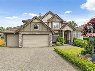 House for sale in Fraser Heights, Surrey, North Surrey, 11074 168 Street, 262612551 | Realtylink.org
