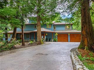 House for sale in Ucluelet, Ucluelet, 460 Marine Dr, 878256 | Realtylink.org