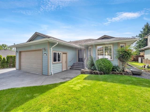House for sale in Ladysmith, Ladysmith, 409 Hartley Pl, 878241   Realtylink.org