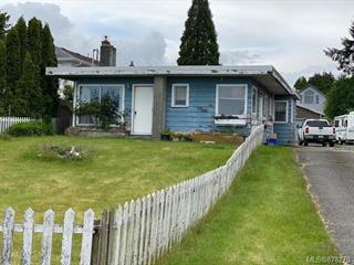 House for sale in Campbell River, Willow Point, 1984 Island S Hwy, 878270 | Realtylink.org