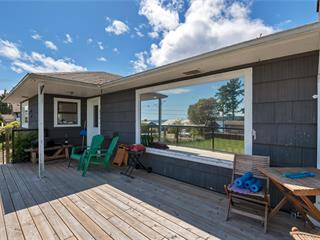 House for sale in Campbell River, Campbell River Central, 222 Island Hwy, 877458 | Realtylink.org