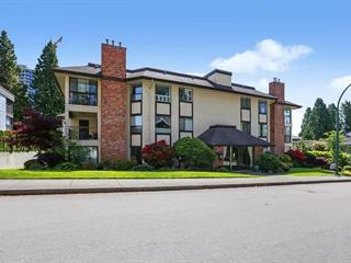 Apartment for sale in White Rock, South Surrey White Rock, 202 1480 Vidal Street, 262611082 | Realtylink.org