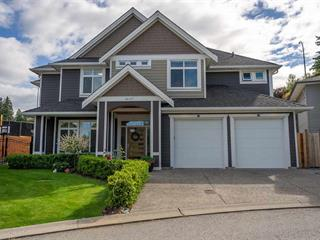 House for sale in Abbotsford East, Abbotsford, Abbotsford, 36137 Lower Sumas Mtn Road, 262612119   Realtylink.org