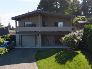 House for sale in Harbour Chines, Coquitlam, Coquitlam, 1005 Blue Mountain Street, 262612530 | Realtylink.org