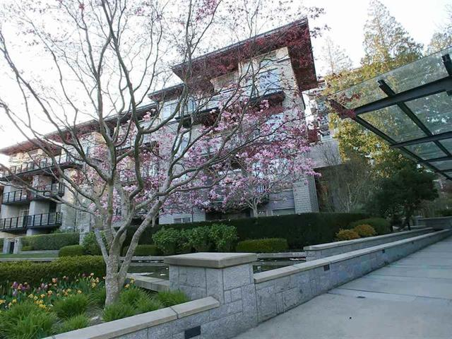 Apartment for sale in University VW, Vancouver, Vancouver West, 319 5777 Birney Avenue, 262589186   Realtylink.org