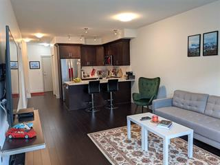 Apartment for sale in Central Pt Coquitlam, Port Coquitlam, Port Coquitlam, 109 2436 Kelly Avenue, 262612462 | Realtylink.org