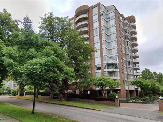 Apartment for sale in Kerrisdale, Vancouver, Vancouver West, 301 2350 W 39th Avenue, 262611877 | Realtylink.org